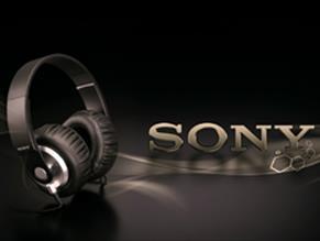 sony PA