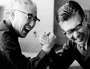 تولد 70سالگی کمپانی سونی