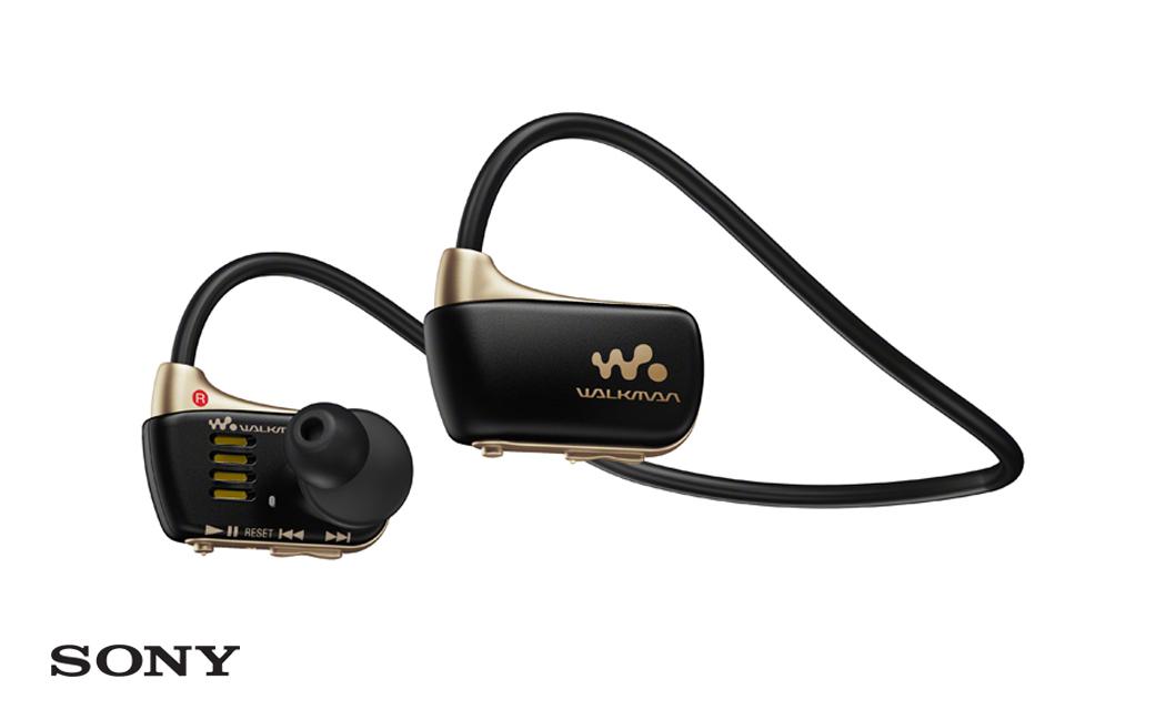 NWZ-W273S