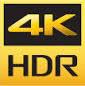 قابلیت HDR در تلویزیون های جدید سونی